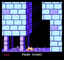 Screenshot #4 Prince Of Persia