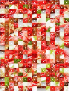 Bielorrusso quebra-cabeça №124681