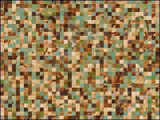 Bielorrusso quebra-cabeça №20763