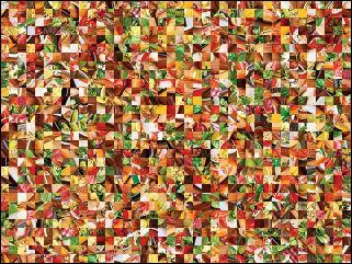 Bielorrusso quebra-cabeça №282469