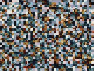 Bielorrusso quebra-cabeça №34686