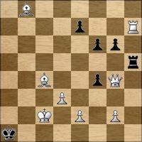 Desafio de xadrez №125854