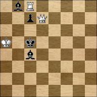 Desafio de xadrez №125874