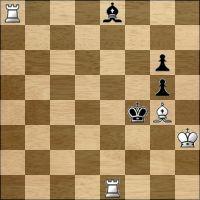 Desafio de xadrez №125882