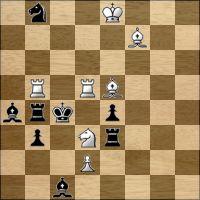 Desafio de xadrez №125940