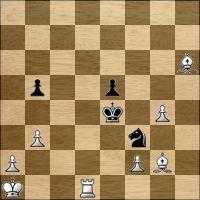 Desafio de xadrez №126132