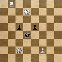 Desafio de xadrez №126142