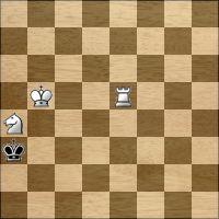 Desafio de xadrez №126143
