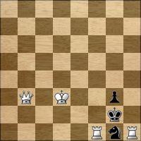 Desafio de xadrez №126377