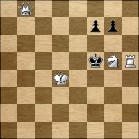 Desafio de xadrez №126390