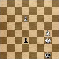 Desafio de xadrez №126391