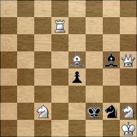 Desafio de xadrez №126392