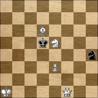 Desafio de xadrez №126396