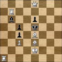 Desafio de xadrez №126399