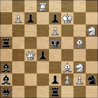 Desafio de xadrez №126424