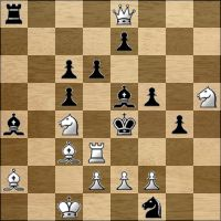 Desafio de xadrez №126437