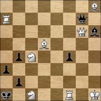 Desafio de xadrez №126447
