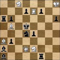 Desafio de xadrez №126464