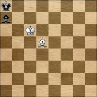 Desafio de xadrez №126550
