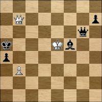 Desafio de xadrez №126623