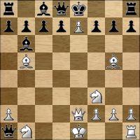 Desafio de xadrez №126926