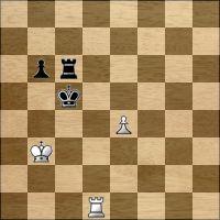 Desafio de xadrez №127290