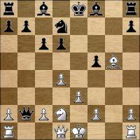 Desafio de xadrez №127384