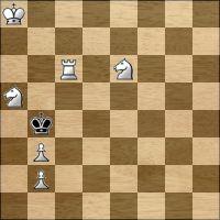 Desafio de xadrez №127406