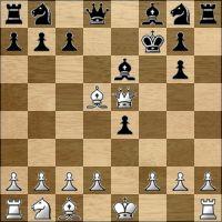 Desafio de xadrez №127441