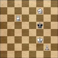 Desafio de xadrez №127453