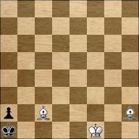 Desafio de xadrez №127511