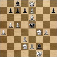 Desafio de xadrez №127523
