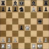 Desafio de xadrez №127757