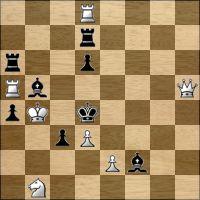 Desafio de xadrez №127805