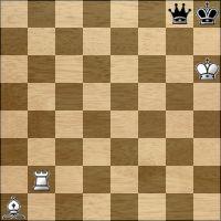 Desafio de xadrez №127908