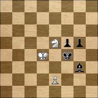 Desafio de xadrez №127981