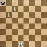 Desafio de xadrez №128081