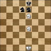 Desafio de xadrez №128101