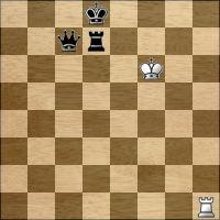 Desafio de xadrez №128107