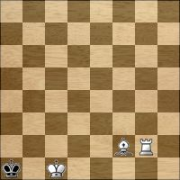 Desafio de xadrez №128121