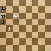 Desafio de xadrez №128153