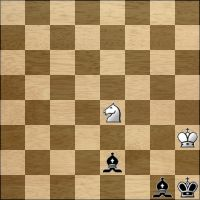 Desafio de xadrez №128203