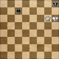 Desafio de xadrez №128271