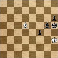 Desafio de xadrez №128313