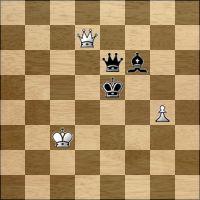 Desafio de xadrez №128348