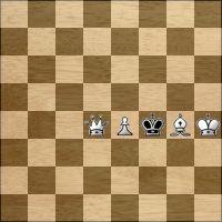 Desafio de xadrez №128358