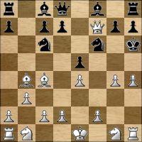 Desafio de xadrez №128373