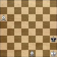 Desafio de xadrez №128391