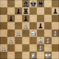 Desafio de xadrez №128453