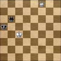 Desafio de xadrez №128491